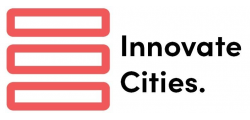 Innovate Cities
